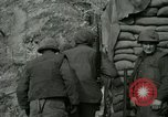 Image of 40th Infantry Division Seoul Korea, 1953, second 34 stock footage video 65675020991