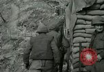 Image of 40th Infantry Division Seoul Korea, 1953, second 35 stock footage video 65675020991