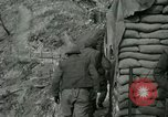 Image of 40th Infantry Division Seoul Korea, 1953, second 36 stock footage video 65675020991