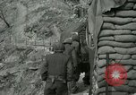 Image of 40th Infantry Division Seoul Korea, 1953, second 38 stock footage video 65675020991