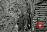 Image of 40th Infantry Division Seoul Korea, 1953, second 39 stock footage video 65675020991