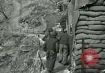 Image of 40th Infantry Division Seoul Korea, 1953, second 40 stock footage video 65675020991