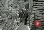 Image of 40th Infantry Division Seoul Korea, 1953, second 42 stock footage video 65675020991
