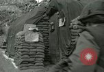 Image of 40th Infantry Division Seoul Korea, 1953, second 43 stock footage video 65675020991