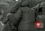 Image of 40th Infantry Division Seoul Korea, 1953, second 45 stock footage video 65675020991