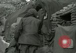 Image of 40th Infantry Division Seoul Korea, 1953, second 46 stock footage video 65675020991