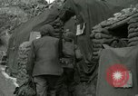 Image of 40th Infantry Division Seoul Korea, 1953, second 47 stock footage video 65675020991
