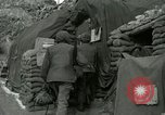 Image of 40th Infantry Division Seoul Korea, 1953, second 48 stock footage video 65675020991