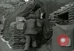 Image of 40th Infantry Division Seoul Korea, 1953, second 49 stock footage video 65675020991