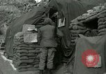 Image of 40th Infantry Division Seoul Korea, 1953, second 50 stock footage video 65675020991
