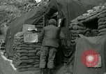 Image of 40th Infantry Division Seoul Korea, 1953, second 51 stock footage video 65675020991