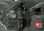 Image of 40th Infantry Division Seoul Korea, 1953, second 52 stock footage video 65675020991