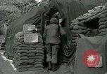 Image of 40th Infantry Division Seoul Korea, 1953, second 53 stock footage video 65675020991