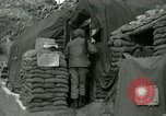 Image of 40th Infantry Division Seoul Korea, 1953, second 54 stock footage video 65675020991