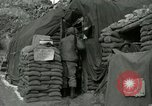 Image of 40th Infantry Division Seoul Korea, 1953, second 55 stock footage video 65675020991
