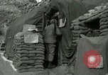 Image of 40th Infantry Division Seoul Korea, 1953, second 56 stock footage video 65675020991