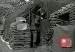 Image of 40th Infantry Division Seoul Korea, 1953, second 57 stock footage video 65675020991