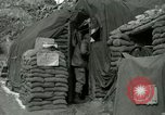 Image of 40th Infantry Division Seoul Korea, 1953, second 58 stock footage video 65675020991