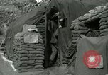 Image of 40th Infantry Division Seoul Korea, 1953, second 59 stock footage video 65675020991