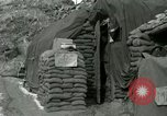 Image of 40th Infantry Division Seoul Korea, 1953, second 60 stock footage video 65675020991