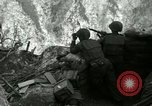 Image of 40th Infantry Division Seoul Korea, 1953, second 7 stock footage video 65675020993