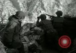 Image of 40th Infantry Division Seoul Korea, 1953, second 8 stock footage video 65675020993