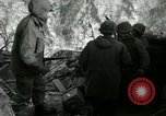 Image of 40th Infantry Division Seoul Korea, 1953, second 11 stock footage video 65675020993