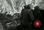 Image of 40th Infantry Division Seoul Korea, 1953, second 13 stock footage video 65675020993