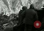 Image of 40th Infantry Division Seoul Korea, 1953, second 14 stock footage video 65675020993