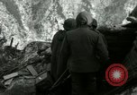 Image of 40th Infantry Division Seoul Korea, 1953, second 15 stock footage video 65675020993