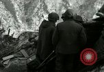 Image of 40th Infantry Division Seoul Korea, 1953, second 16 stock footage video 65675020993
