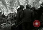 Image of 40th Infantry Division Seoul Korea, 1953, second 17 stock footage video 65675020993