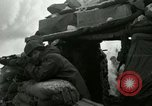 Image of 40th Infantry Division Seoul Korea, 1953, second 60 stock footage video 65675020993