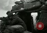 Image of 40th Infantry Division Seoul Korea, 1953, second 61 stock footage video 65675020993