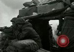 Image of 40th Infantry Division Seoul Korea, 1953, second 62 stock footage video 65675020993