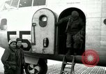 Image of 40th Infantry Division Seoul Korea, 1953, second 12 stock footage video 65675020995