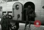 Image of 40th Infantry Division Seoul Korea, 1953, second 16 stock footage video 65675020995