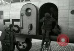 Image of 40th Infantry Division Seoul Korea, 1953, second 17 stock footage video 65675020995