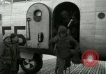 Image of 40th Infantry Division Seoul Korea, 1953, second 18 stock footage video 65675020995