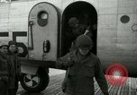 Image of 40th Infantry Division Seoul Korea, 1953, second 19 stock footage video 65675020995