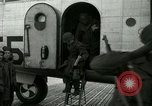 Image of 40th Infantry Division Seoul Korea, 1953, second 20 stock footage video 65675020995