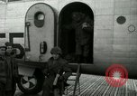 Image of 40th Infantry Division Seoul Korea, 1953, second 21 stock footage video 65675020995