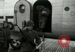 Image of 40th Infantry Division Seoul Korea, 1953, second 22 stock footage video 65675020995