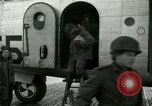 Image of 40th Infantry Division Seoul Korea, 1953, second 23 stock footage video 65675020995