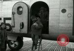 Image of 40th Infantry Division Seoul Korea, 1953, second 24 stock footage video 65675020995