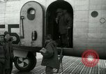 Image of 40th Infantry Division Seoul Korea, 1953, second 25 stock footage video 65675020995