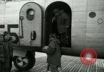 Image of 40th Infantry Division Seoul Korea, 1953, second 26 stock footage video 65675020995