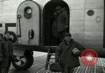 Image of 40th Infantry Division Seoul Korea, 1953, second 27 stock footage video 65675020995