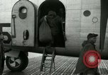 Image of 40th Infantry Division Seoul Korea, 1953, second 28 stock footage video 65675020995