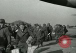Image of 40th Infantry Division Seoul Korea, 1953, second 32 stock footage video 65675020995